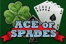 Ace of Spades демо играть онлайн | MaxBet Казино без регистрации