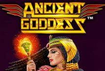 Ancient Goddess демо играть онлайн | MaxBet Казино без регистрации