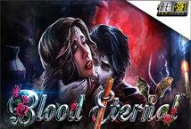 Blood Eternal демо играть онлайн | MaxBet Казино без регистрации