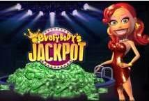 Everybodys Jackpot демо играть онлайн | MaxBet Казино без регистрации