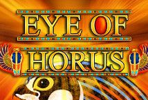 Eye of Horus демо играть онлайн | MaxBet Казино без регистрации