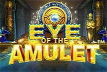 Eye of the Amulet демо играть онлайн | MaxBet Казино без регистрации