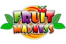 Fruit Madness демо играть онлайн | MaxBet Казино без регистрации