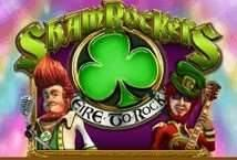 Shamrockers Eire to Rock демо играть онлайн | MaxBet Казино без регистрации
