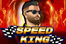 Speed King демо играть онлайн | MaxBet Казино без регистрации