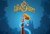 The Glass Slipper демо играть онлайн | MaxBet Казино без регистрации