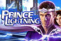 The Prince of Lightning демо играть онлайн | MaxBet Казино без регистрации