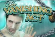 The Vanishing Act демо играть онлайн | MaxBet Казино без регистрации