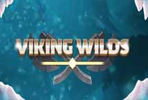 Viking Wilds демо играть онлайн | MaxBet Казино без регистрации
