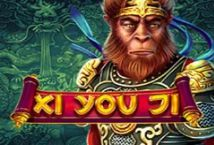 Xi You Ji демо играть онлайн | MaxBet Казино без регистрации